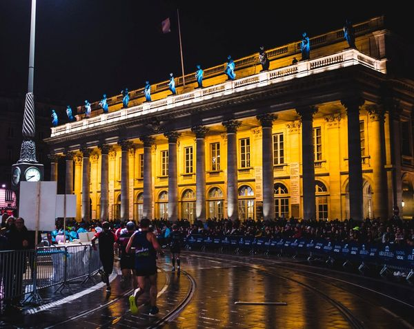 Bordeaux2018E