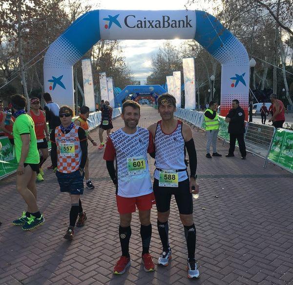 Castellon2018A