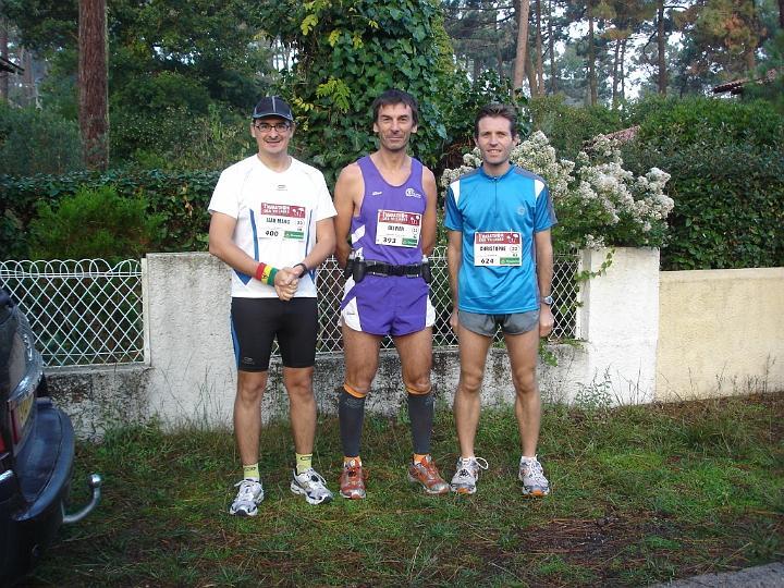 MarathonVillagesGalopins.jpg