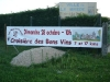 Banderole2007.jpg