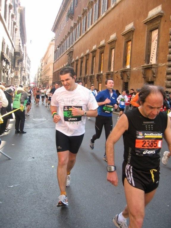 Rome2009_149.jpg