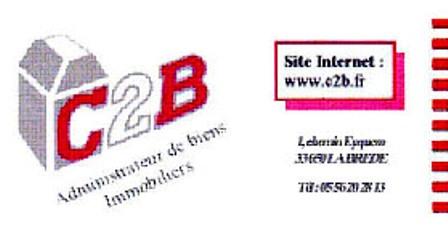 c2bw.jpg