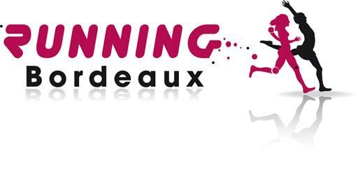 RunningBx.jpg