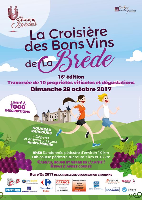 """Résultat de recherche d'images pour """"la croisière des bons vins 2017"""""""